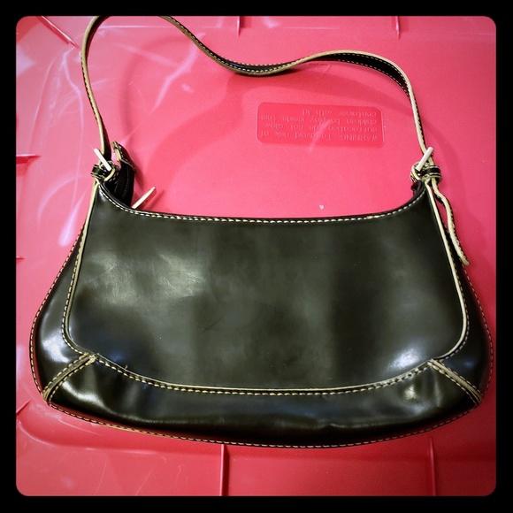 Nine West Handbags - Nine West Small Handbag